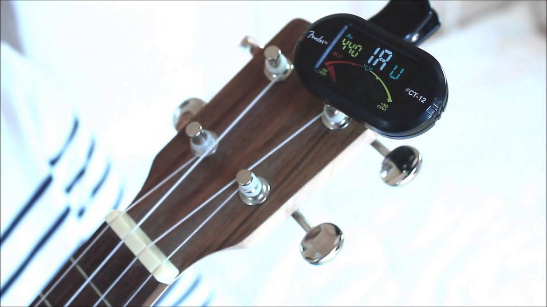 Dạy-đàn-ukulele-tại-gò-vấp.jpg