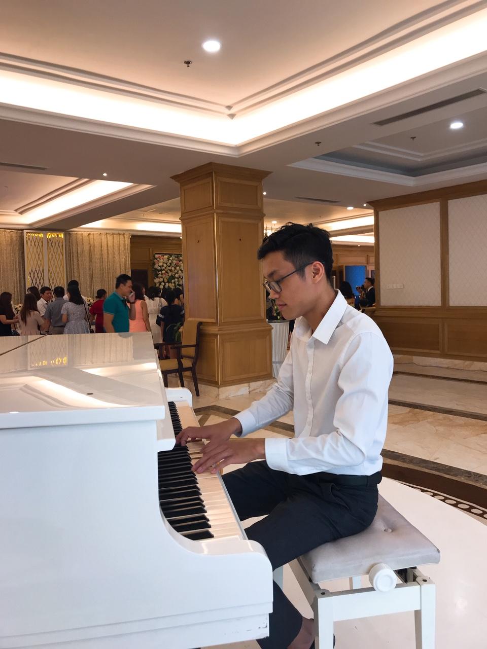 Dạy-piano-online.jpg