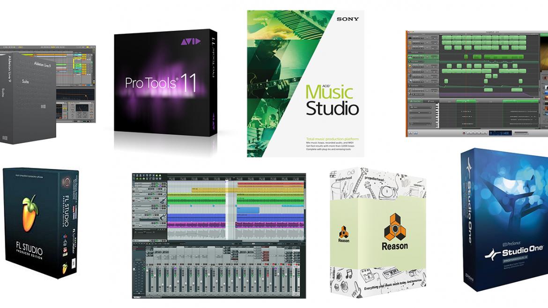 Dowload top 5 phần mềm hỗ trợ học guitar tốt nhất