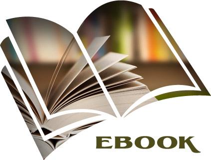 Tổng hợp ebooks giáo trình học guitar tốt nhất