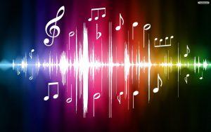 musicrainbow