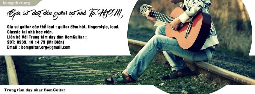 gia-su-guitar-tai-nha-tai-tphcm