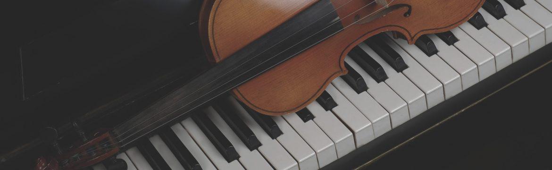 Dạy-đàn-guitar-Đồng-Xoài-Bình-Phước.jpg