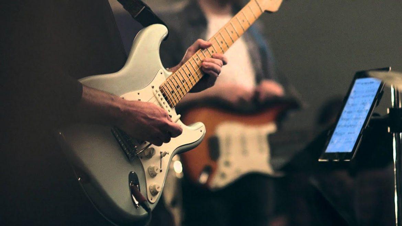 Dạy-guitar-online.jpg