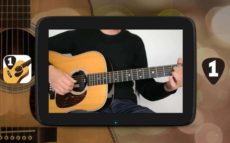 Lớp-dạy-guitar-online.jpg